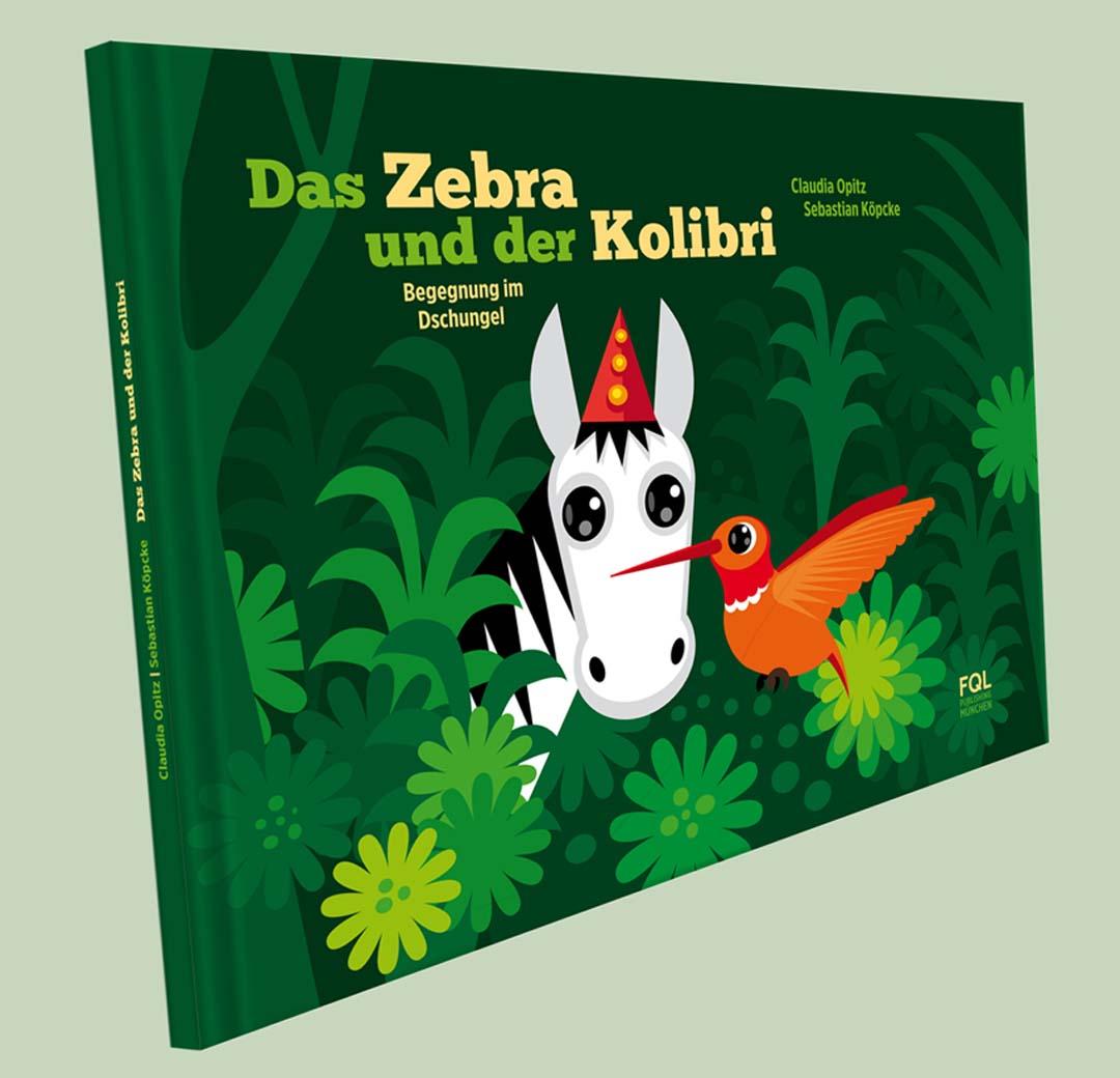 Umschlag-Zebra-Kolibri.indd